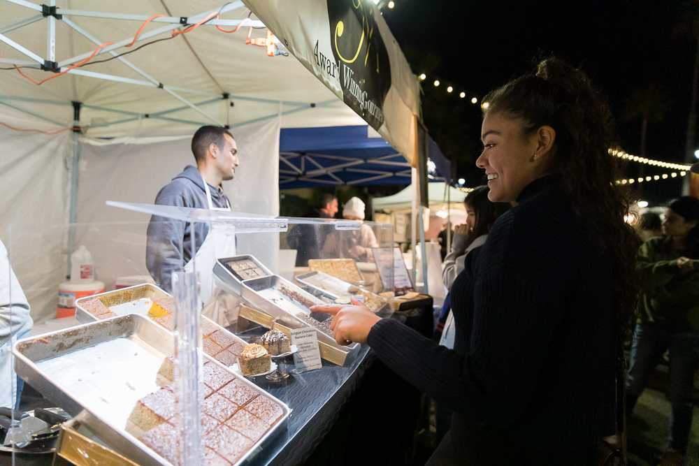 Sunset_Market_Winter_2019_WEB-36