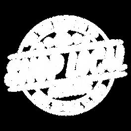 'Tis the Season to Shop Local logo 2019
