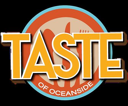 Taste of Oceanside logo 2019 copy.png