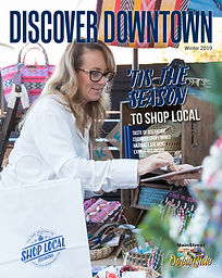 Discover Downtown Winter 2019 Cover.jpg