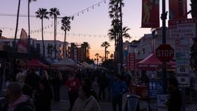 Sunset_First_Resp_2020_WEB-10.jpg