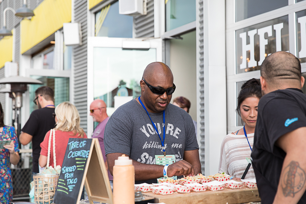 Taste_of_Oceanside_2018_WEB-181