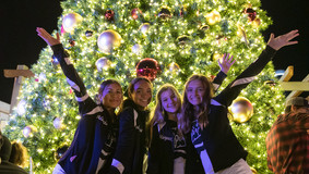 Christmas_Tree_lighting_2019_WEB-61.jpg