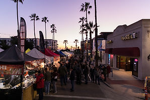 Sunset_Market_Winter_2019_WEB-5.jpg