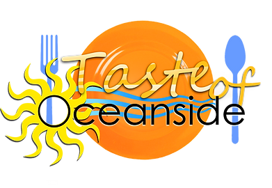 Taste of oceanside logo.png