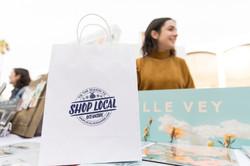 MerryMakers_Sip_n_Shop_2019_WEB-79