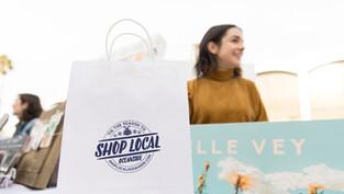 MerryMakers_Sip_n_Shop_2019_WEB-79.jpg