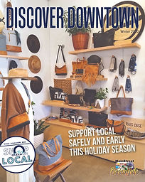 Discover Downtown Winter 2020 Cover.jpg