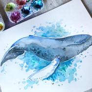 Suzi Blue Designs