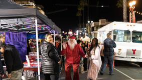 Christmas_Tree_lighting_2019_WEB-67.jpg