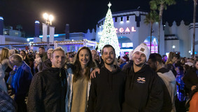 Christmas_Tree_lighting_2019_WEB-57.jpg