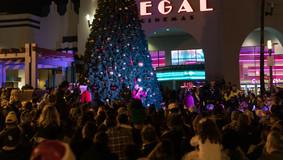 Christmas_Tree_lighting_2019_WEB-47.jpg