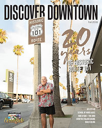 DiscoverDowntownFall2018CoverOnly.jpg