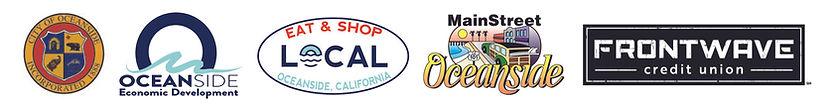 2020 Shop Local Sponsor Logos.jpg