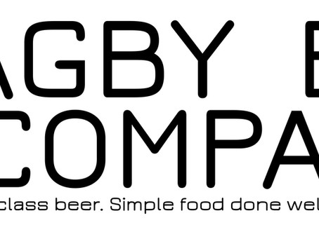 Bagby Beer Company: World-Class Beer. Simple Food Done Well. Inviting Hospitality.