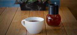 The Loose Leaf Tea Bar ShopTea 4 for $40 crop.jpg