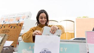 MerryMakers_Sip_n_Shop_2019_WEB-81.jpg