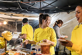 Sunset_Market_Winter_2019_WEB-84.jpg