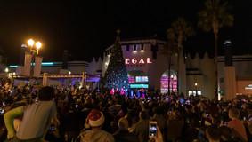 Christmas_Tree_lighting_2019_WEB-49.jpg