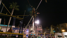 Christmas_Tree_lighting_2019_WEB-63.jpg