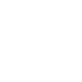 'Tis the Season to Shop Local logo 2021 White Outlined.png