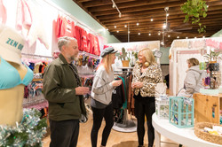 MSO_SouthO_Sip_and_Shop_2018_WEB-71