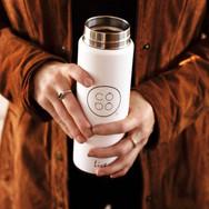 COBO Bottle