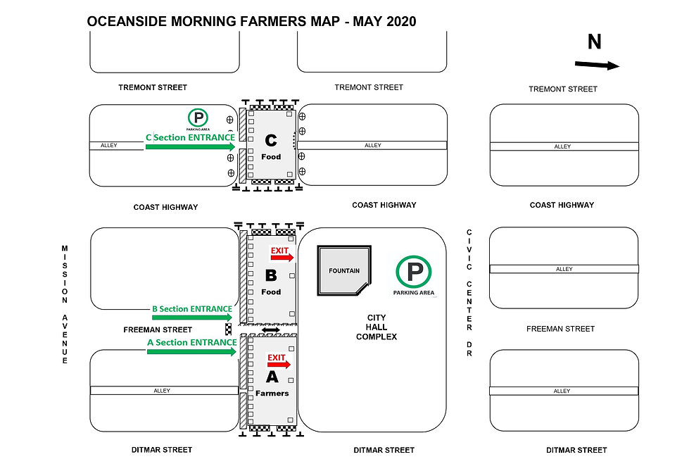 Morning Market Map May 2020 for Public.j