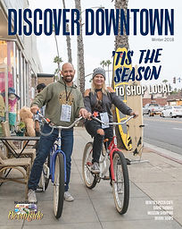 Discover Downtown Winter 2018 Cover.jpg