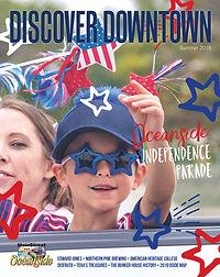 Newsletter Summer 2018 Cover.jpg