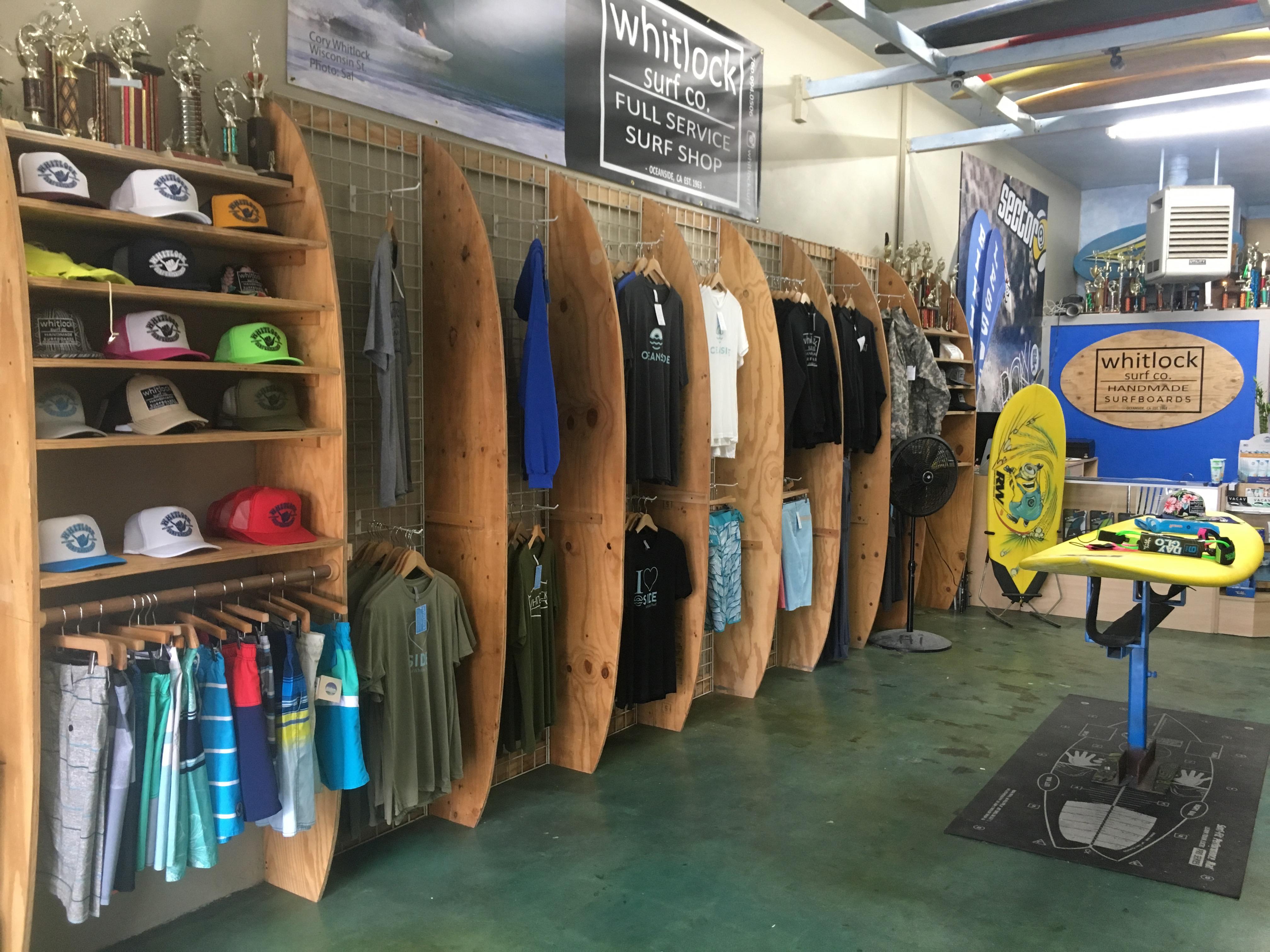 Whitlock Surf Co interior.jpg