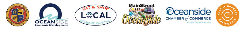 2021 Shop Local Sponsor Logos.jpg