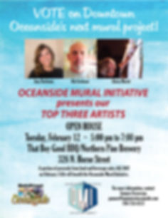 2019-OMI-Open-House-Flyer.jpg
