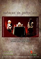Cartel_Muñecas_A_Rivas.jpg
