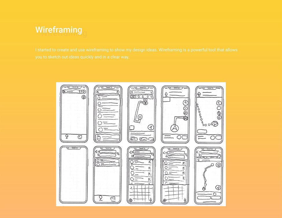 page wireframing-01.jpg