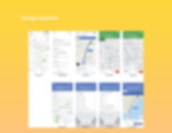 design solution-01.jpg