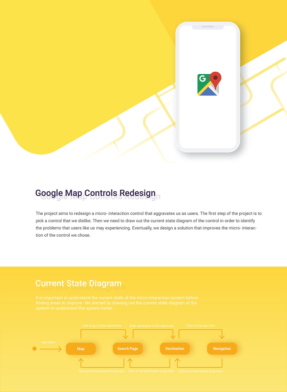 page 1 google control redo-01.jpg