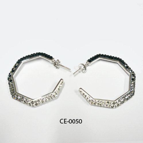 CE-0050
