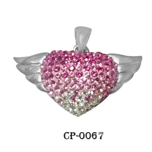 CP-0067