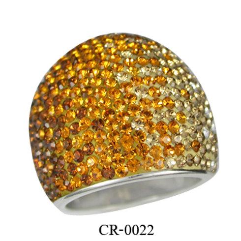 CR-0022