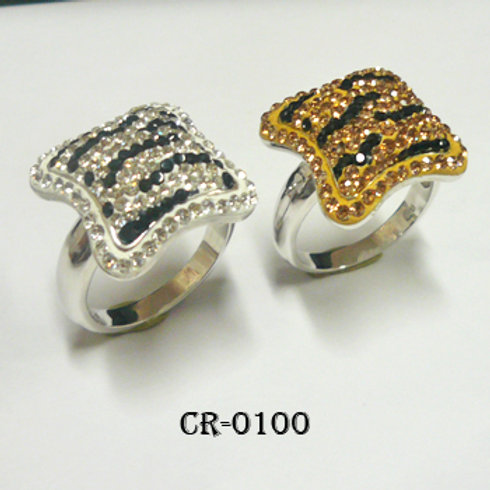 CR-0100