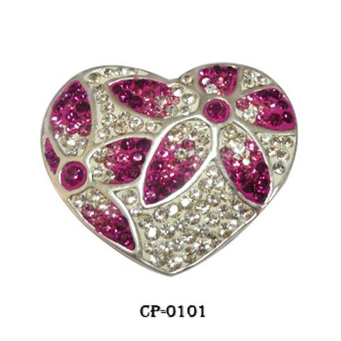 CP-0101