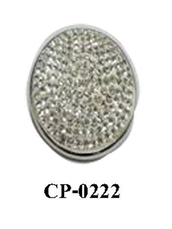 CP-0222