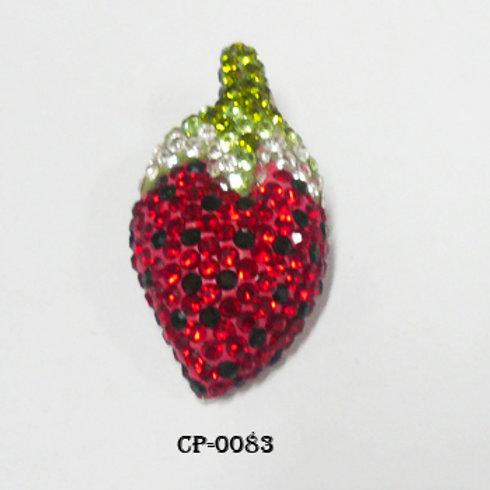 CP-0083