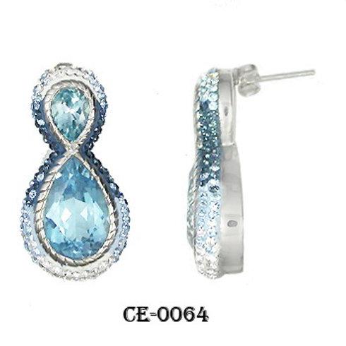 CE-0064