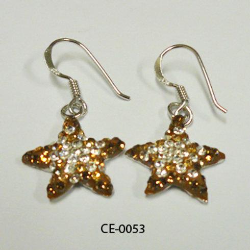 CE-0053