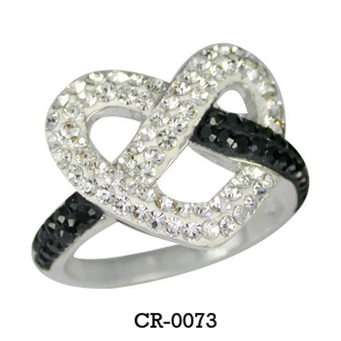 CR-0073
