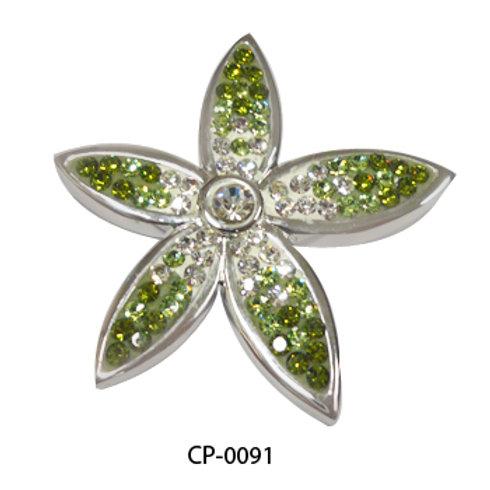 CP-0091