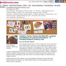 Chelsea Taylor Deck Updated-10.jpg