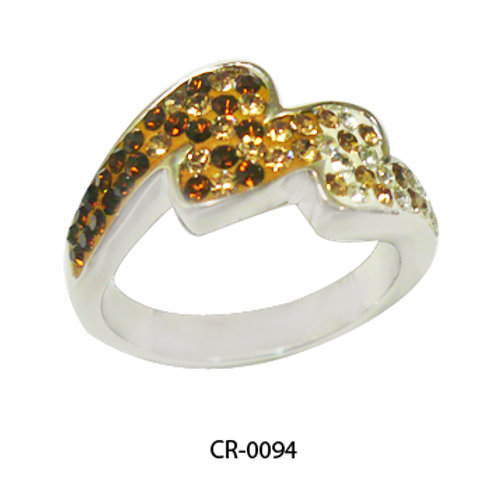 CR-0094